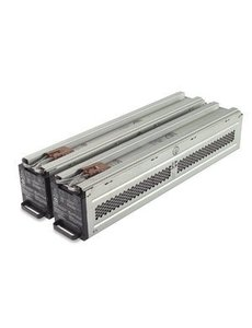 APC Replacement Battery Cartridge #44J
