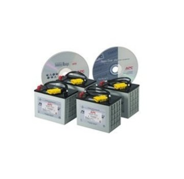APC APC Replacement Battery Cartridge #14