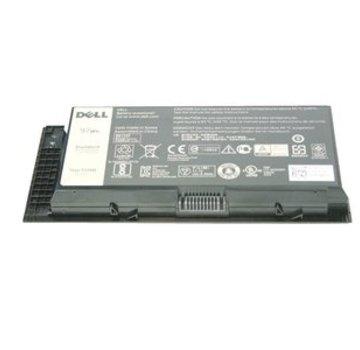 Dell Dell Laptop Accu 8550 mAh