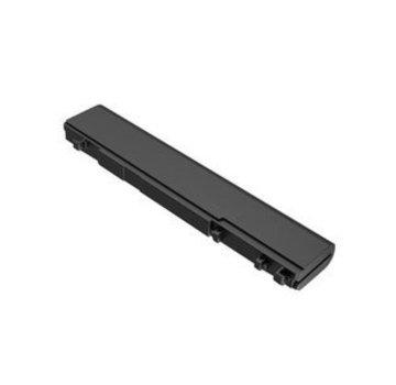 Toshiba Laptop Accu 6100mAh voor Toshiba Portege R700 R705 R830 R835 R930 R935 Satellite R845