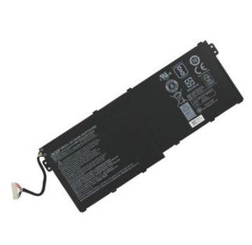 Acer Acer Laptop Accu 4605 mAh