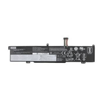 Lenovo Lenovo Laptop Accu 3800 mAh