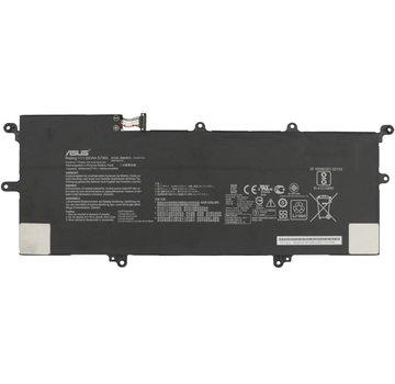 Asus Laptop Accu 4940 mAh