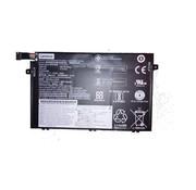 Lenovo Laptop Accu 4050 mAh
