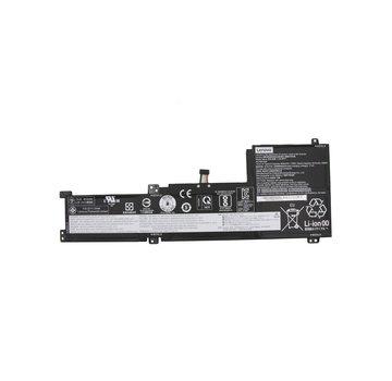 Lenovo Laptop Accu 4510 mAh