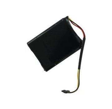 Blu-Basic GPS-Navigatie accu voor TomTom Pro 4000