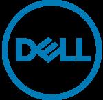 Dell laptop accu's