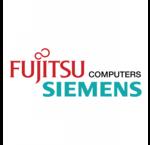 Fujitsu Siemens laptop accu's