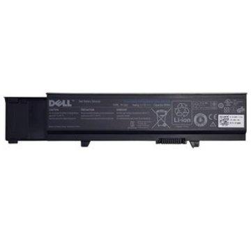 Dell Dell Laptop Accu 6-cell 4840mAh voor Dell Vostro 3700