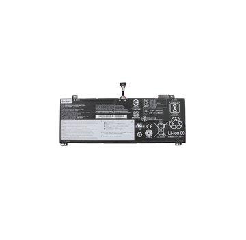 Lenovo Lenovo Laptop Accu 2865 mAh (5B10R38649)