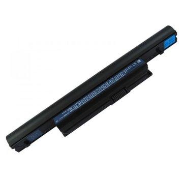 Acer Acer Laptop Accu 4000 mAh