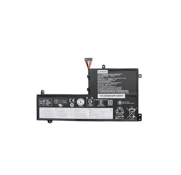 Lenovo Laptop Accu 4840 mAh (5B10W67380)