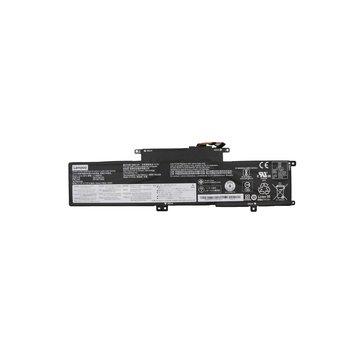 Lenovo Laptop Accu 3980 mAh (5B10W13892)