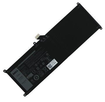 Dell Laptop Accu 4020mAh (9TV5X)