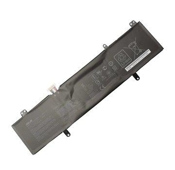 Asus Laptop Accu 3630 mAh (0B200-02710000)