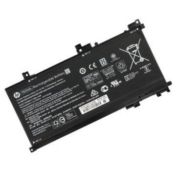 HP HP Laptop Accu 5370mAh