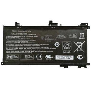 HP HP Laptop Accu