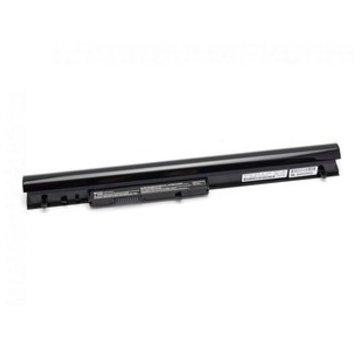 HP HP Laptop Accu 2800mAh