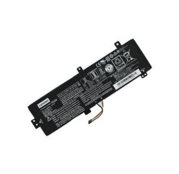 Lenovo Lenovo Laptop Accu 5000mAh