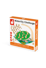 Janod Janod Spel - Waterlelie challenge