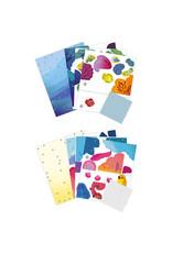 Janod Janod Aterlier - 3D kaarten maken