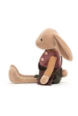 Jellycat Jellycat - Pedlar Bunny