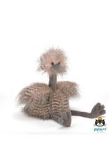 Jellycat Jellycat - Odette Ostrich