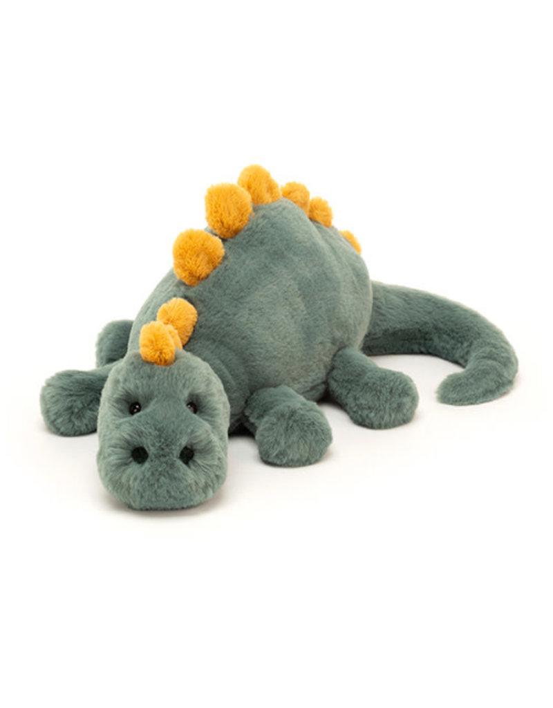Jellycat Jellycat - Douglas Dino