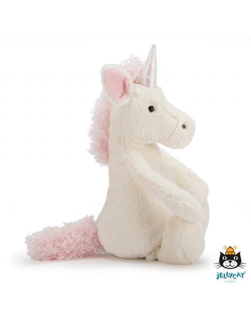 Jellycat Jellycat - Bashful Unicorn Medium