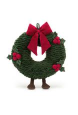 Jellycat Jellycat - Amuseable Wreath