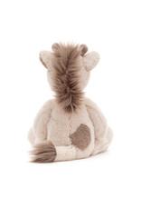 Jellycat Jellycat - Billie Giraffe small