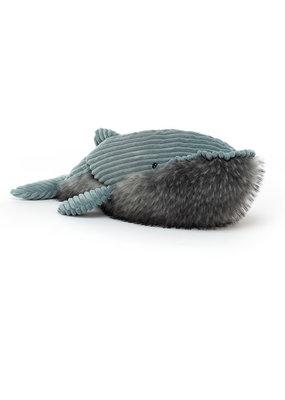 Jellycat Jellycat - Wiley Whale