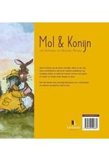 Boeken Boek - Mol & Konijn