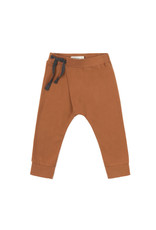 Phil & Phae Phil & Phae - harem pants essential - hazel 3Y