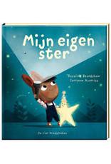 Boeken Boek - Mijn eigen ster