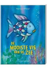 Boeken Boek - De mooiste vis van de zee