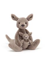 Jellycat Jellycat -Kara Kangaroo