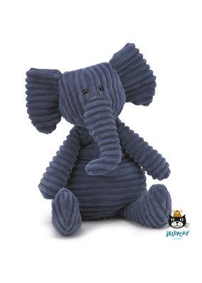 Jellycat Jellycat - Cordy Roy Elephant Medium