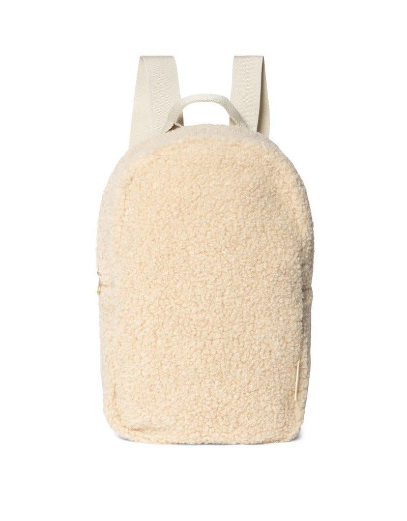 Studio Noos Studio Noos mini-Chunky Backpack