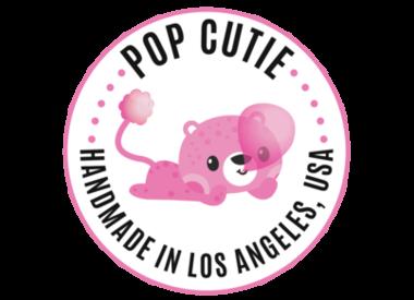 Pop Cutie