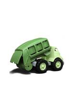 Greentoys Green Toys - vuilniswagen