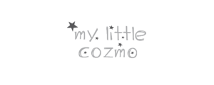 My Little Cozmo