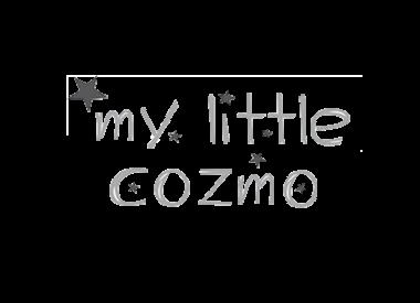My Little Cozmo