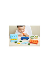 Greentoys Green Toys - kleiset miniaturen