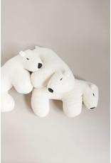 Nanami Nanami - Voedingskussen   ijsbeer Nanook