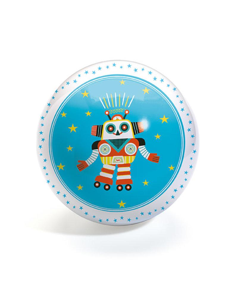 Djeco Djeco - Funky robot bal