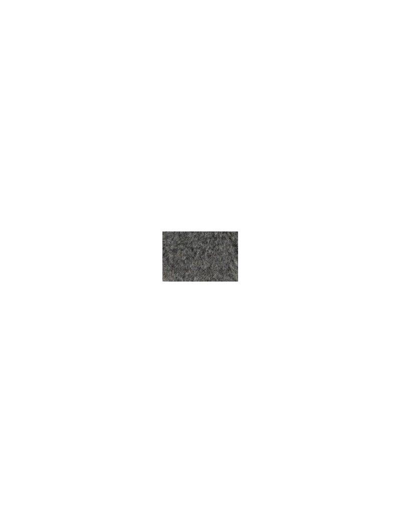 "Alwero Alwero 1151 ""Bodywarmer Alpen Junior"" - Maat : S   104/110 Kleur : 11 Graphite"