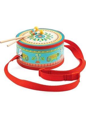 Djeco Djeco - Hand drum antimambo