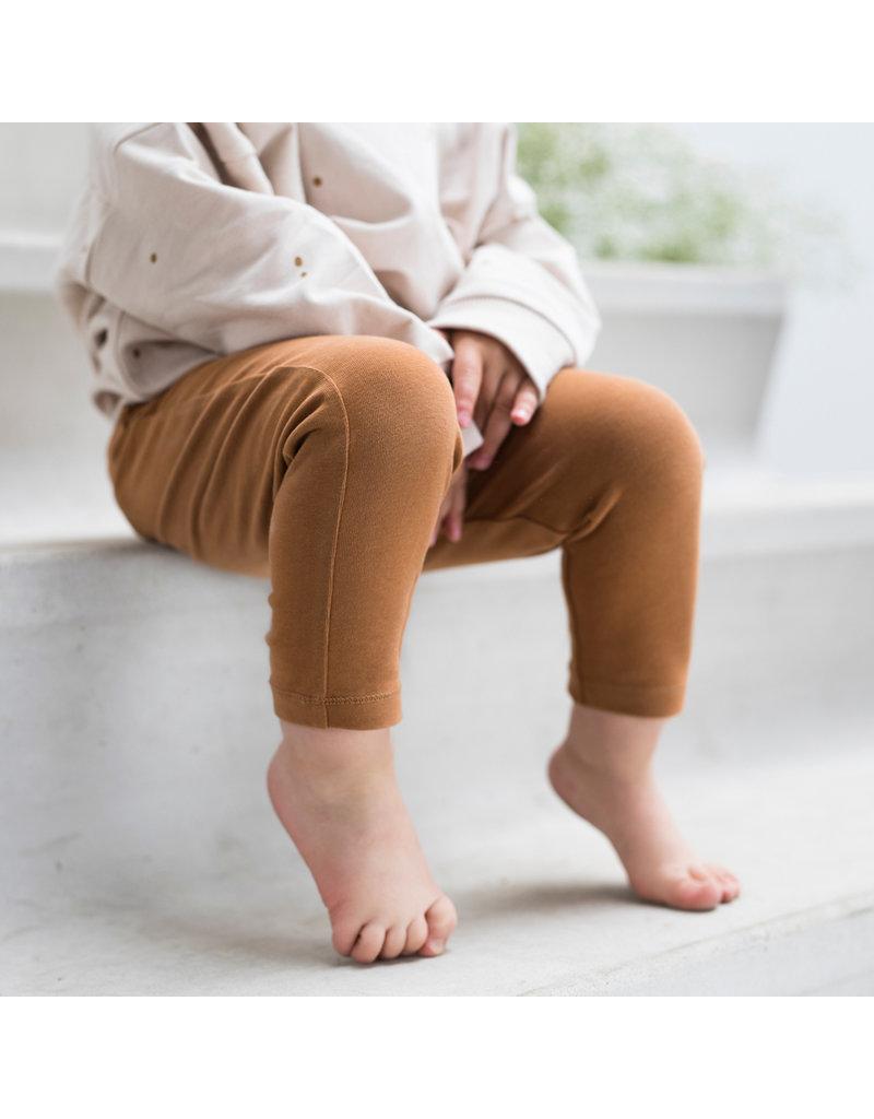 Phil & Phae Phil & Phae - Basic jersey pants - Hazel
