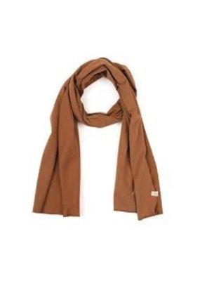 Phil & Phae Phil & Phae - Basic scarf S - Hazel
